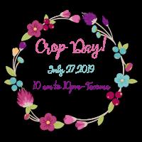 Tacoma Crop July 27th, 2019