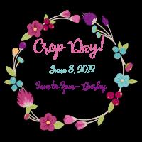 June 8th, 2019 Crop