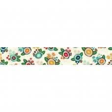 Simple Stories Carpe Diem Cabin Fever Nature Hike Washi Tape
